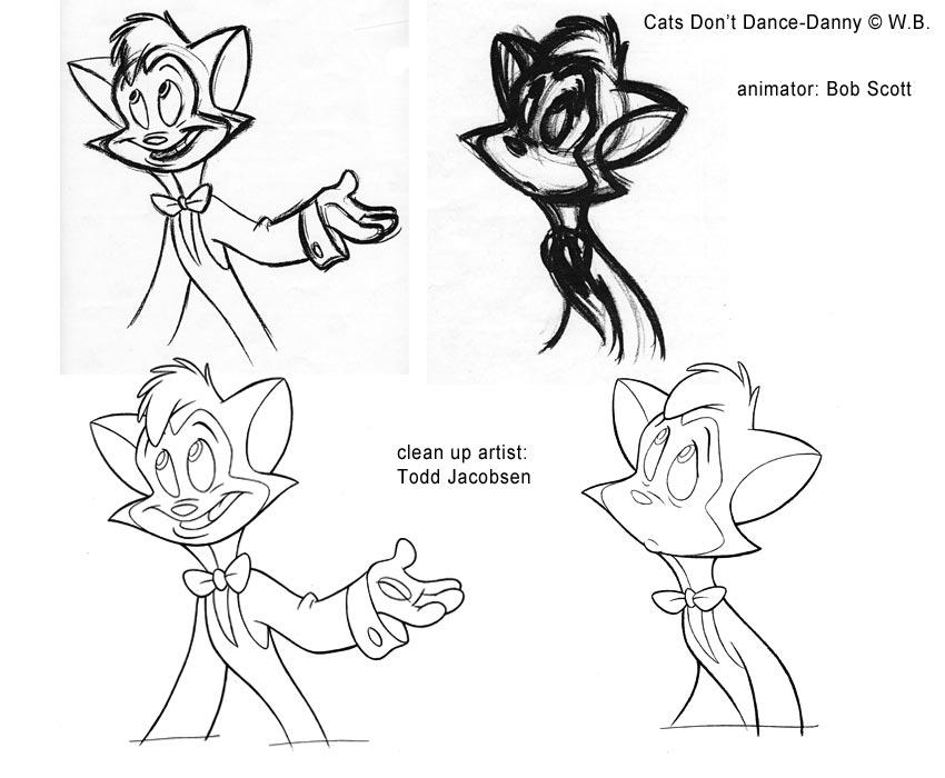 Old Man Cartoon Character Disney Of disney s nine old men  Old Man Cartoon Character Disney